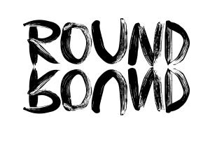 Round_Round_logo_Black