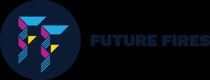 ff_logo_horiz-copy